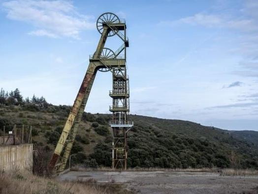 """Pollution à l'arsenic dans l'Aude: c'est """"un Tchernobyl chimique"""", dénonce un ancien chercheur du CNRS"""