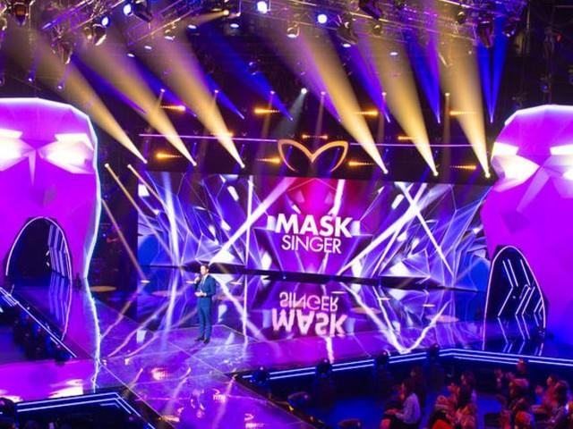 Mask Singer : quelles sont les 12 stars déguisées ? Les premières pistes…