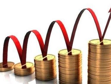 Zied Oueslati : AfricInvest a créé près de 50 mille postes d'emploi