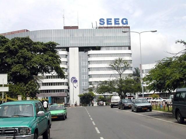 SEEG : Pas de dividendes pour les actionnaires en 2019 !