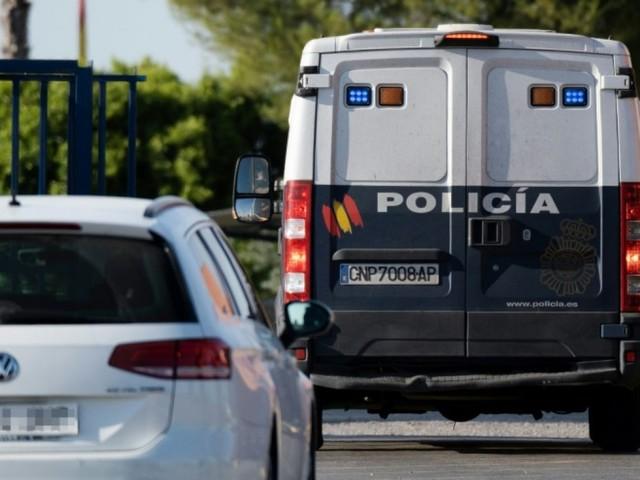 """Espagne : des membres de """"La Meute"""" jugés pour une autre agression sexuelle"""