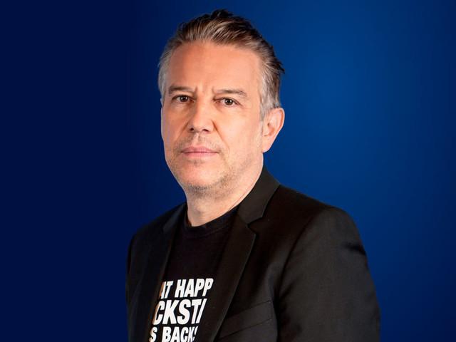 L'invité culture de Philippe Vandel : Gael Tchakaloff