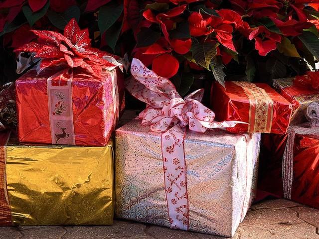 Amazon présente sa sélection de cadeaux connectés pour Noël
