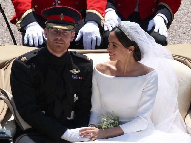 CHOC - Prince Harry : ce membre de la famille royale qui lui avait dit de ne pas se marier avec Meghan Markle !
