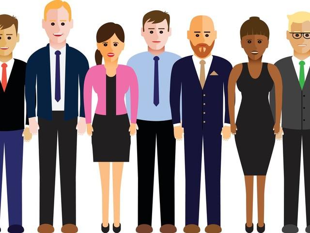 Les violences conjugales affectent aussi le monde du travail
