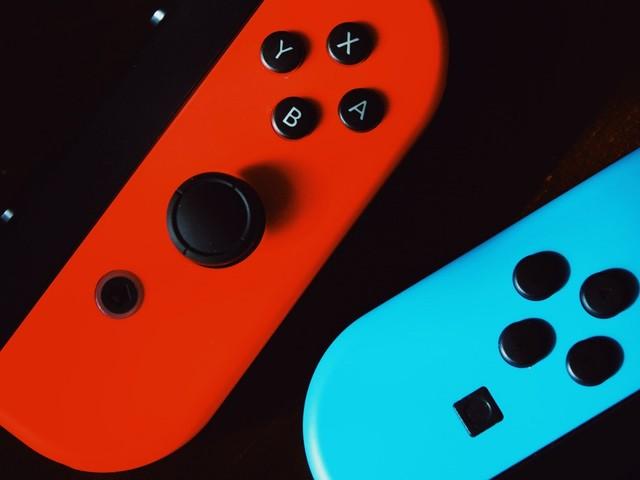 Nintendo songe déjà à sa prochaine console