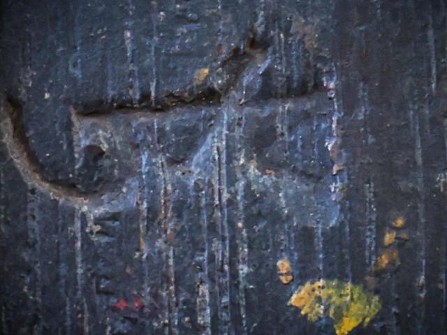 Un chef-d'oeuvre de la peinture flamande oublié dans... une mairie