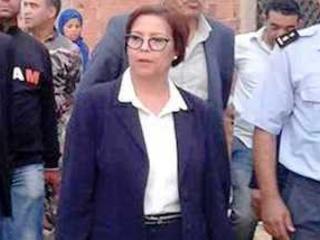 Tunisie – AUDIO: Le gouverneur de Nabeul tient une cellule de crise en prévision de forte intempéries