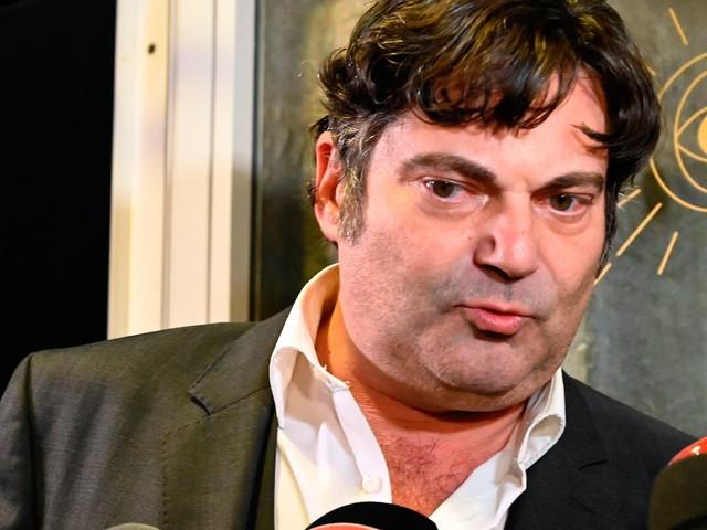 """L'avocat de Jonathann Daval """"déconcerté"""" par les indemnités demandées par la famille d'Alexia Fouillot"""
