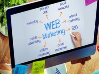 Le rôle d'une agence webmarketing