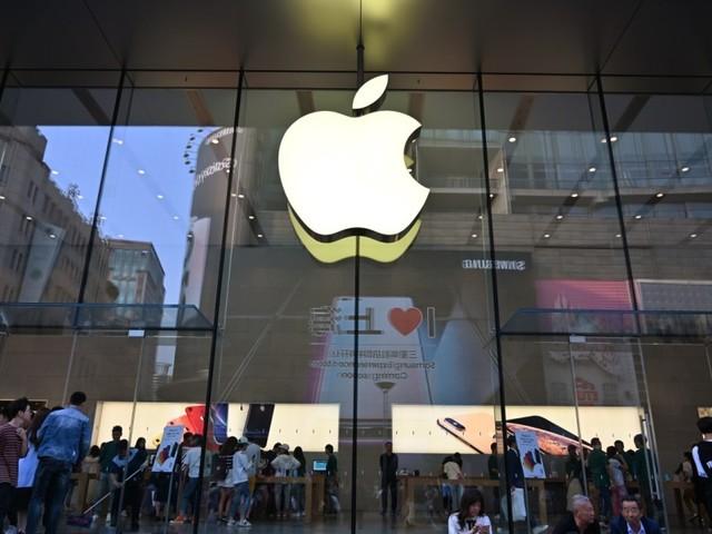 Plusieurs grands acteurs de la tech s'associent pour attaquer Apple et sa commission sur l'App Store