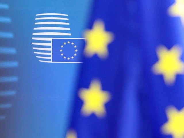 """Souverainistes : en finir avec le mythe d'une """"autre Europe"""""""