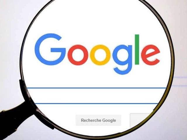 Google est accusé de truquer les résultats de son moteur de recherche