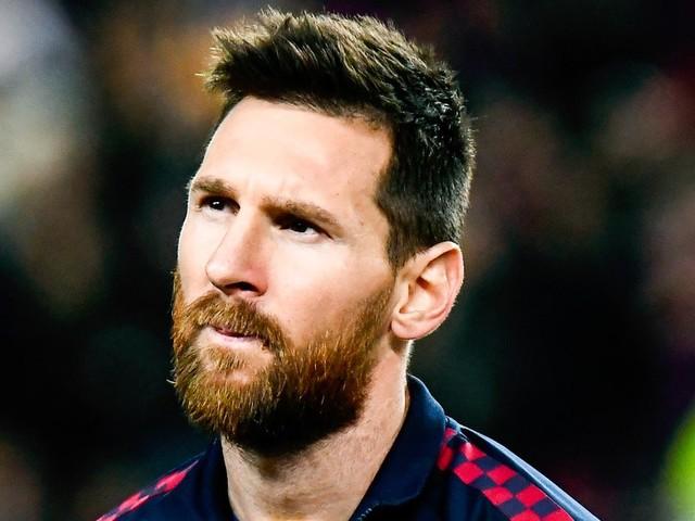 Mercato - Barcelone : Messi fait une révélation sur… son départ avorté du Barça !