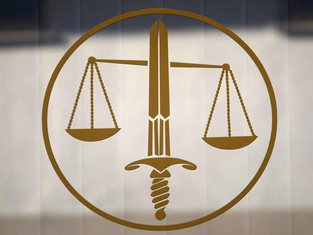 """""""Gilets jaunes"""": Quarante gardes à vue pour le péage de Bessan"""
