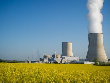 Nucléaire : distribution de pastilles d'iode pour 2 millions de riverains des centrales