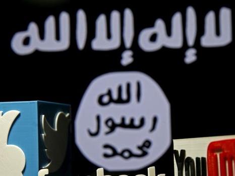 Lutte contre le terrorisme: YouTube veut (lui aussi) utiliser l'IA