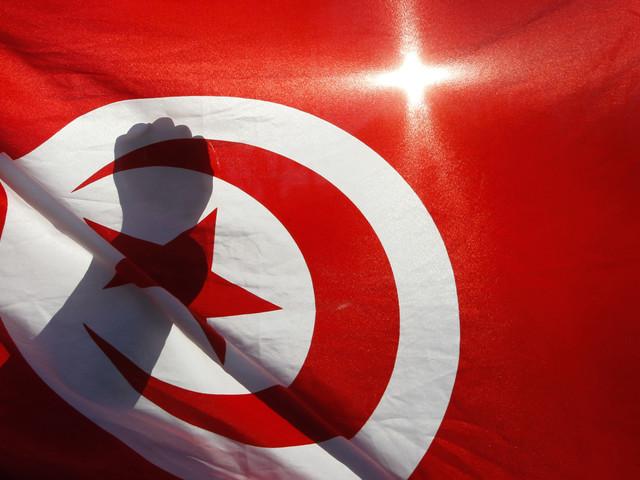 """Tunisie: Plusieurs personnalités lancent l' """"Appel du 17 décembre 2017"""", un courant de vigilance civique et une mise en garde solennelle au pouvoir en place"""