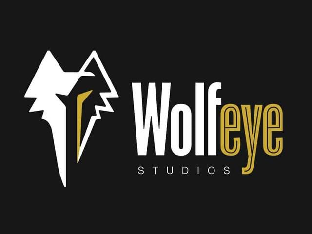 WolfEye Studios : les anciens d'Arkane Studios annoncent la création d'une nouvelle structure