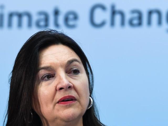 La Belgique manque ses objectifs en matière d'énergie renouvelable, principalement à cause de la Flandre