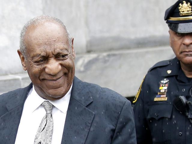 Bill Cosby veut donner des conférences sur le système judiciaire américain et les agressions sexuelles
