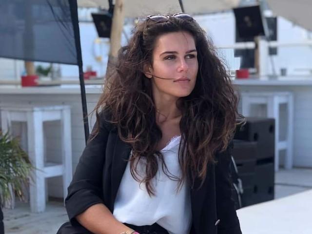 Maëlle, 17 ans, décédée après un choc toxique avec un tampon : le cri de douleur de sa mère