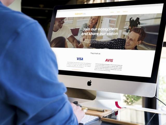 Bidroom diversifie ses partenaires pour offrir plus d'avantages à sa communauté