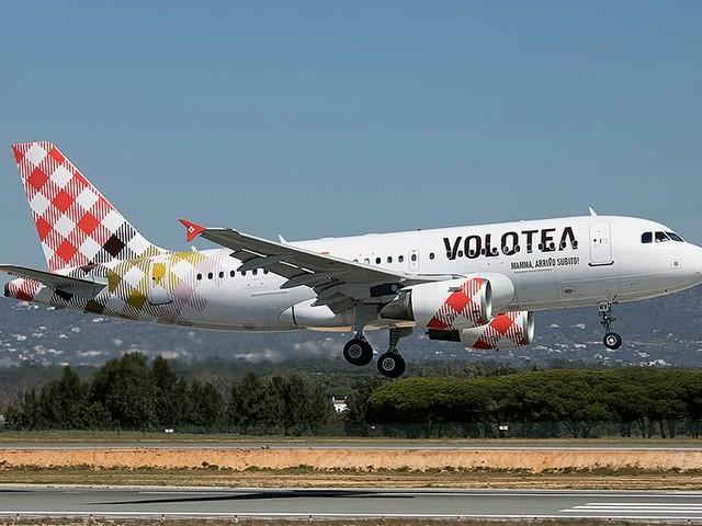 Allemagne, Espagne, Croatie…Vente flash de vols à 9 euros au départ de Toulouse