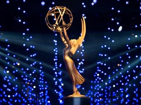 "70e Emmy Awards: ""Game of Thrones"" ou ""The Handmaid's Tale: la servante écarlate""?"