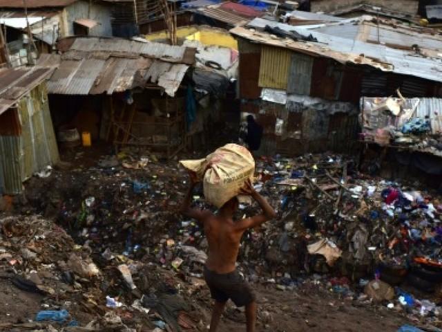 Pour aider les pays les plus pauvres, la Banque mondiale se tourne vers la dette