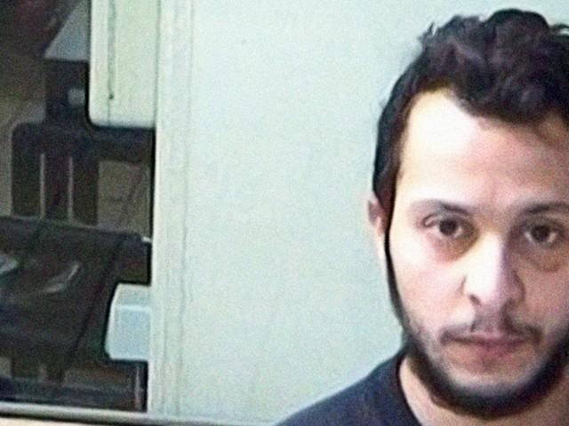 «Rien n'est acté» pour le transfert de Salah Abdeslam en Belgique