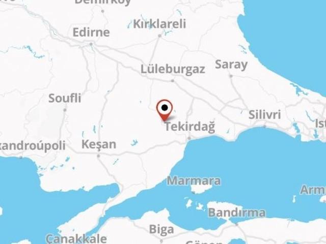 Turquie. Dix personnes tuées lors du déraillement d'un train