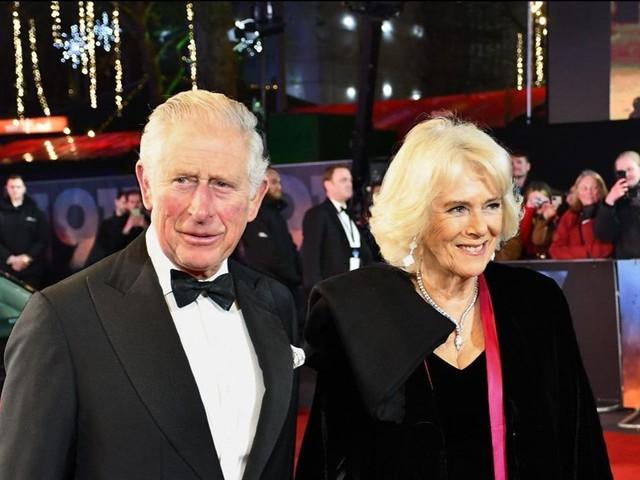 Prince Charles testé positif au coronavirus : son lieu de confinement est dévoilé