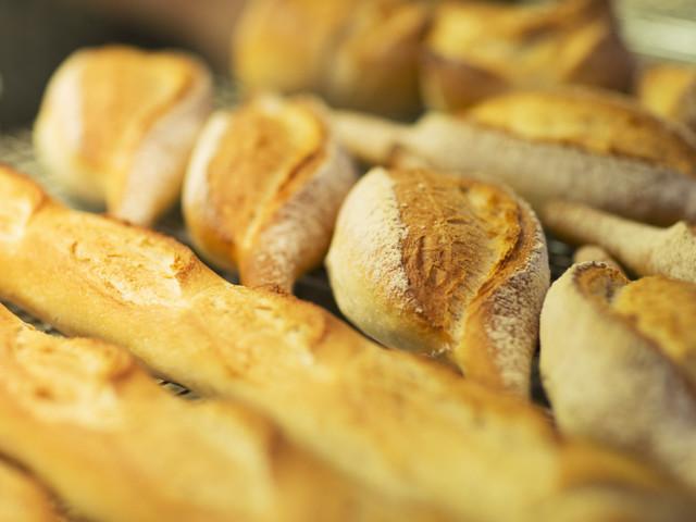 Vers l'augmentation du prix de pain en Tunisie? Le ministère du Commerce dément