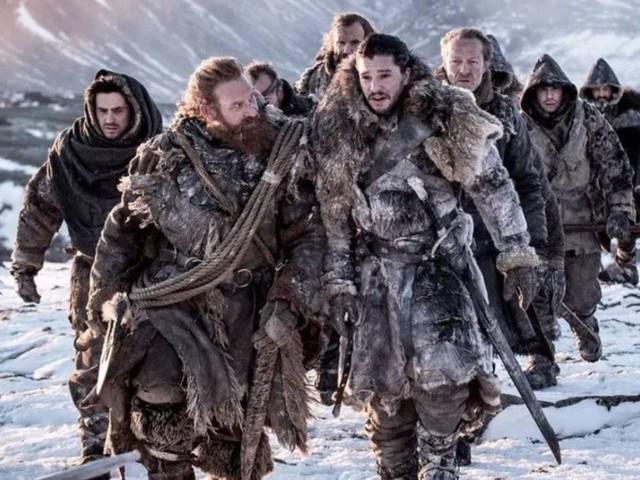 Game of Thrones: un acteur emblématique testé positif au coronavirus