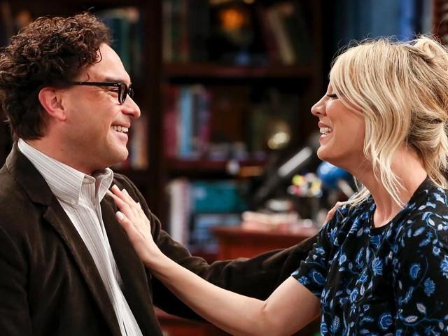 The Big Bang Theory Saison 12: Un épisode spécial va être diffusé après le final