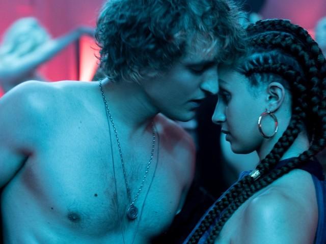 Vampires : Netflix vient d'annoncer sa nouvelle série française avec... des vampires