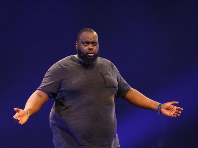Issa Doumbia amaigri : combien de kilos a-t-il perdu ?