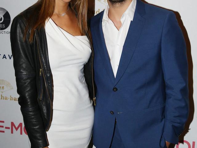 Kev Adams en couple avec Iris Mittenaere : «J'ai toujours beaucoup d'amour pour elle»