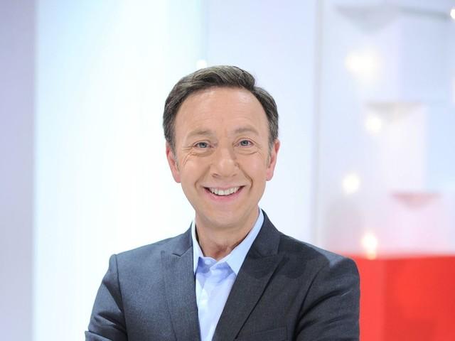 "Stéphane Bern : ""Loto du patrimoine ? J'ai ouvert ma gueule !"""