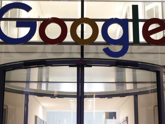 Google a renvoyé l'ingénieur auteur de la lettre sexiste