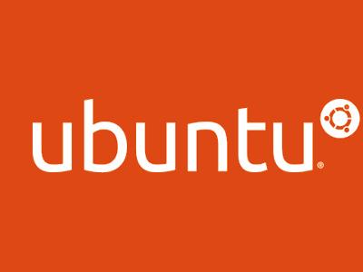 Ubuntu : Canonical veut plus de données de diagnostic