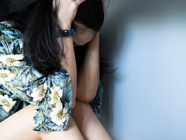 La différence entre crise d'angoisse et attaque de panique