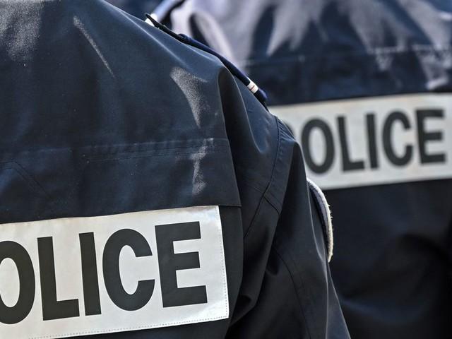 Terrorisme: des synagogues et centre commerciaux ciblés par le fiché S arrêté en septembre
