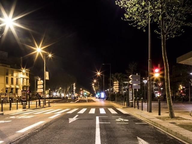 Pyrénées-Orientales - Couvre-feu, restrictions... On vous dit tout sur les mesures applicables dès vendredi minuit