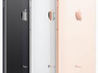 iPhone SE 2 : une sortie fin mars 2020 à partir de 399 dollars ?