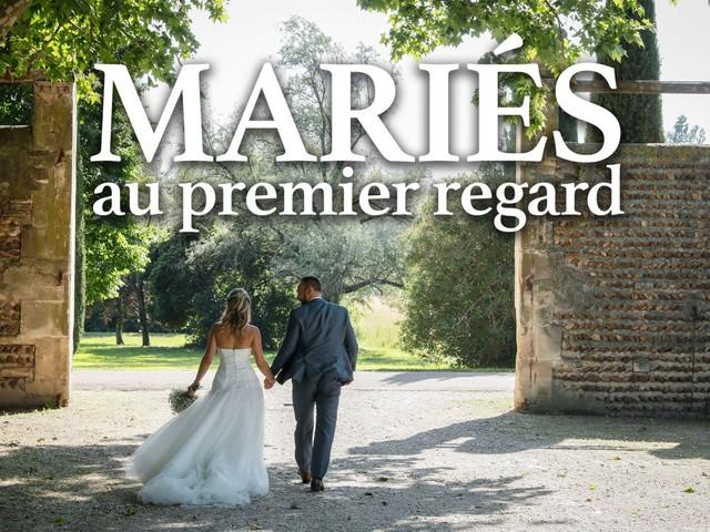 Mariés au premier regard 4 : Date diffusion, candidats, castings, nouveautés