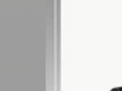 David Hallyday, «ridiculisé» en public par Laeticia, la photo qui en dit long