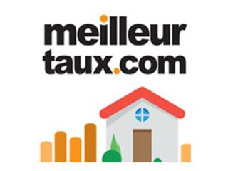 Simulation pret immobilier - Simulateur credit immobilier | Meilleurtaux ®
