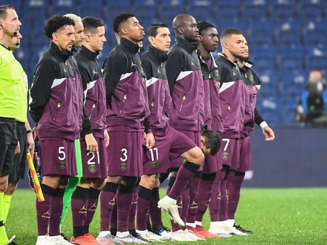 Istanbul BB/PSG – Les notes des Parisiens dans la presse : Navas et Kean au top, l'équipe moyenne